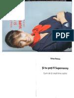 19107265 Si Tu Poti Fi Supernanny Irina Petrea