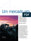 08_Mineracao_BC09