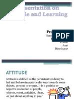 MPOB Presentation1