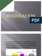 Modulacion_1[1]