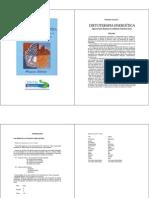 Dietoterapia Energética - Patricia Guerin 2