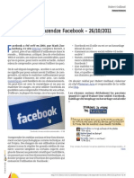 Www.futura Sciences.com Comp Rend Re Facebook 26-10-2011