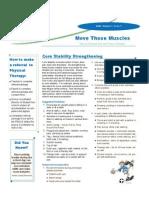 move those muscles pdf