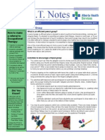 pencil grasp pdf