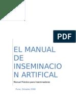 19652418 El Manual Ia Bovinos