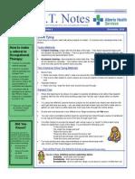 shoe tying pdf