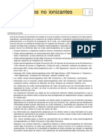 Check_List 18.PDF Radiacion No Ionizante