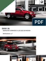 48420459-Catalogo-BMW-X6