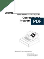 ER-380M_AU User Manual