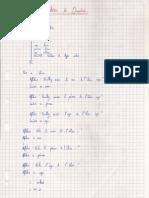 (BENA) [COURS] Structure de données