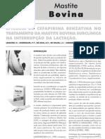 eficacia_cefapirina