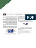 Poster Quantificação da entrada de graos trangenicos no municipio de Morrinhos GO