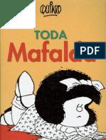 48911175-Mafalda-Quino
