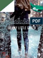 78575336 Deadly Little Games 3