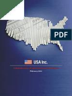 USA Inc. 2-11