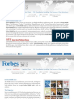 Forbes ME Media Kit PAGES Up