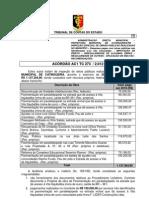 06979_11_Decisao_msousa_AC1-TC.pdf