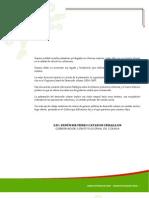 Programa Estatal de Desarrollo Urbano 2004-2009