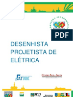 DesenhistaProjetistadeElétrica