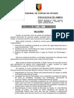 10465_11_Decisao_jjunior_AC1-TC.pdf