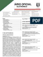 DOE-TCE-PB_465_2012-02-03.pdf