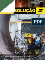 Revista-Solução-16 (Ceq)