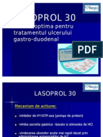 LASOPROL 30