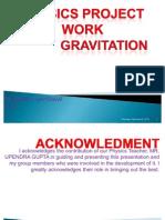 New Microsoft Office Power Point Presentation (3)