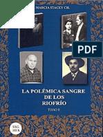 La Polémica Sangre de los Riofrío Tomo II    http://www.identidad.ccd.ec/   best books of america.