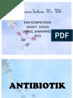 PROMKES ANTIBIOTIK2