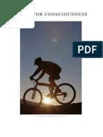 Biking for Consciousness