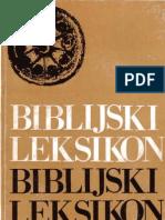 Povijest Svezak Bunić Šagi pdf J Literature Prvi Kršćanske Tomislav xRZaFqtw