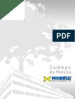 Catalogo-Morelli-2010