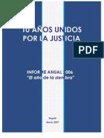 97--informe-anual-de-gestion-2006