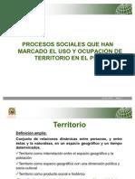 1 P Sociales Uso Ocupacion Territorio Peru