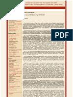 Ligeti Ernő - A szabadkőművesség története