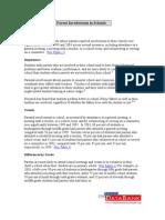 39_PDF