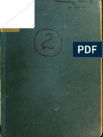 Shulgin_laboratory Notebook (TWO)