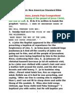 GOSPEL-of-MARK,ENGLISH-ESTONIAN, TOP-BOTTOM READING