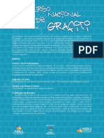 Concurso Nacional de Graffiti | 5 de Mayo Puebla 2012