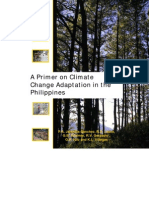 Sanchez Et Al 2007_Primer on CCA