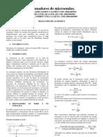 Resonadores_de_microondas_[paper]
