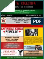 RevistaColectiva N1