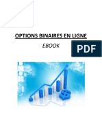 eBook Option Binaire