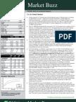 TD Marketbuzz_dec1-11
