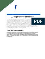 003171-pdf