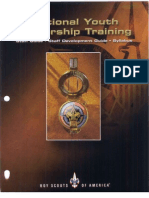 9c8c8cdcef6 NYLT Staff Guide Rev08