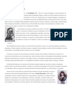 HISTORIA DE LA PSICOLOGÍA