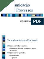 06_Comunicacao_entre_Processos