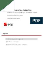 EDP_PedroNevesFerreira041110